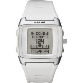 Polar FT60 - Pulsómetro - blanco